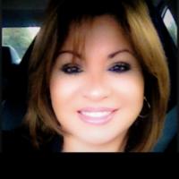 "Notary Public in Edinburg, Texas 78539, Maria ""Cindy"" Melchor  Guzman"