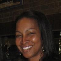 Notary Public in Cincinnati, Ohio 45240, Alice Sylvester