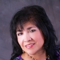 Notary Public in McAllen, Texas 78504, Nora Flores