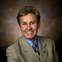 Notary Public in Hurricane, Utah 84737, Gonzalo Bueno, EA, ABA
