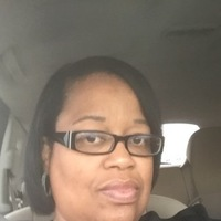 Notary Public in Waxahachie, Texas 75165, ShaRonda McGruder