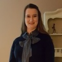 Notary Public in Hammond, Louisiana 70403, Christine Livingston