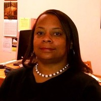 Notary Public in Los Angeles, California 90047, Olitha Victor-Starks