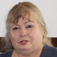 Notary Public in Bullhead City, Arizona 86442, JoAnn Smith