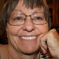 Notary Public in Gunnison, Utah 84634, Judith Wisner