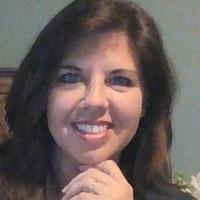 Notary Public in Katy, Texas 77450, Laura  Morales