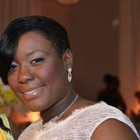 Notary Public in Orlando, Florida 32811, Stacey  Williams-Gaines