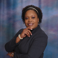 Notary Public in Stafford, Texas 77477, Yvonnette McLean