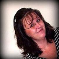 Notary Public in Candler, North Carolina 28715, Carla Matthews