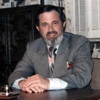 Notary Public in Ballwin, Missouri 63021, Stuart Schankman