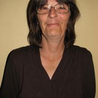 Notary Public in Grafton, Ohio 44044, Marianne Kurtz