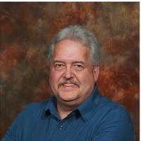 Notary Public in Hartford City, Indiana 47348, William Dice