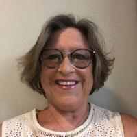 Notary Public in Sun City West, Arizona 85375, Melanie Drake