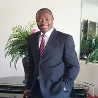 Notary Public in Torrance, California 90502, Oliver Anajemba