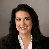 Notary Public in Glendale, California 91206, Patricia  Martinez-Skinner