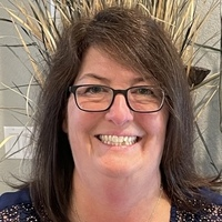 Notary Public in Lake Havasu City, Arizona 86404, Cheryl Bowden