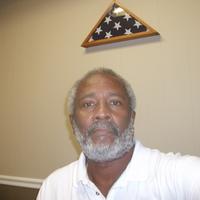 Notary Public in suffolk, Virginia 23435, David Boyd