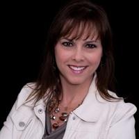 Notary Public in Port Orange, Florida 32128, Debra Mackenzie