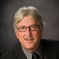 Notary Public in Manitowoc, Wisconsin 54220, Mark Erdmann  Erdmann Associates