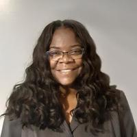 Notary Public in Matthews, North Carolina 28105, Teresa  Weeks