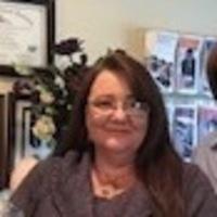 Notary Public in Sheridan, Wyoming 82801, Mary Bone