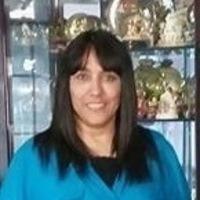 Notary Public in Corpus Christi, Texas 78411, Maria  Key