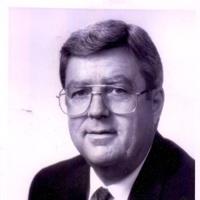 Notary Public in Ivins, Utah 84738, David R Stewart