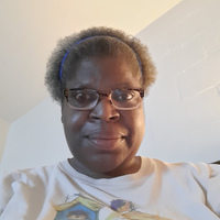 Notary Public in DAYTONA BEACH, Florida 32114, Lynette Pitroipa