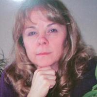 Notary Public in Port Ludlow, Washington 98365, Sandra Myers