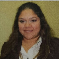 Notary Public in Brownsville, Texas 78520, Jessica Herebia