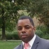 Notary Public in Bound Brook, New Jersey 08805, Javon Hillman