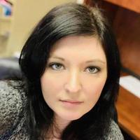 Notary Public in GRANITE FALLS, North Carolina 28630, Karen Haas