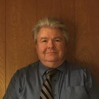 Notary Public in Raytown, Missouri 64138, Gary Boulware