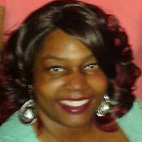 Notary Public in Fort Worth, Texas 76134, Traci Carr-Pruitt