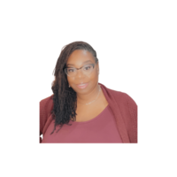 Notary Public in Elmont, New York 11003, Athena Pettway