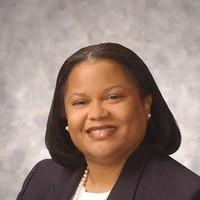 Notary Public in Maitland, Florida 32751, Tonya Askew