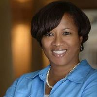 Notary Public in Durham, North Carolina 27703, Shelia Brown-Joines
