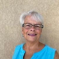 Notary Public in Lake Havasu City, Arizona 86403, Debra Brown
