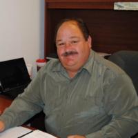 Notary Public in Payson, Arizona 85541, Royce Kincanon