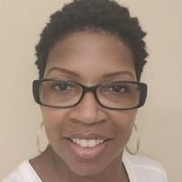 Notary Public in SAINT CLOUD, Florida 34771, Deanna Smith