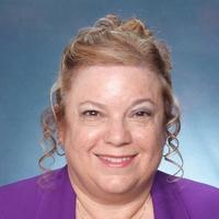 Notary Public in Brawley, California 92227, Joanne Harris