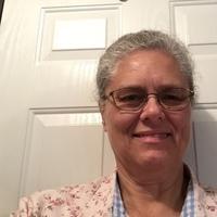Notary Public in Springfield, Ohio 45504, Marjorie  Sallee