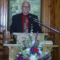 Notary Public in Arkadelphia, Arkansas 71923, Don Gates