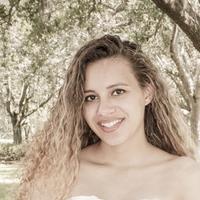 Notary Public in Saint Cloud , Florida 34772, Jessica Perez