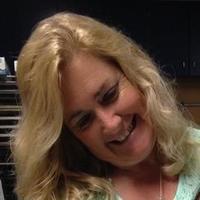 Notary Public in Saint Cloud, Florida 34769, Deborah Haughton