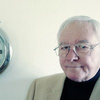 Notary Public in Plano, Texas 75075, Thomas Bembinster