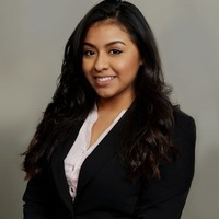 Notary Public in Pomona, California 91767, Jennifer Vargas