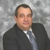 Frank Lillo Notary Public In Port St Lucie Fl 34952