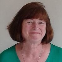 Notary Public in Pasadena, California 91101, Maureen Calney