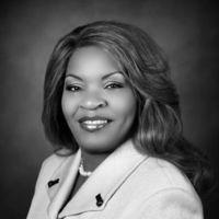 Notary Public in Baton Rouge, Louisiana 70801, Janice Montague Myles